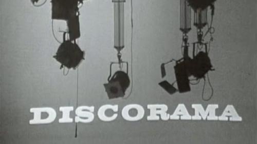 discorama.jpg