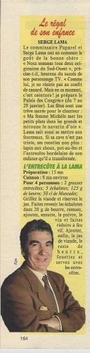 télé star 31 décembre 94.jpg