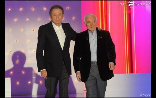 327505-charles-aznavour-et-michel-drucker-lors-950x0-3.jpg