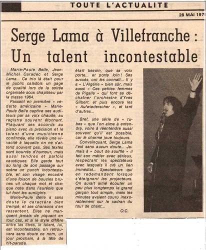 Article serge Lama 1975 8x6.jpg