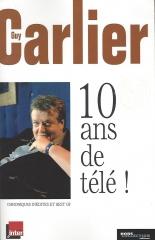 carlier0001.jpg