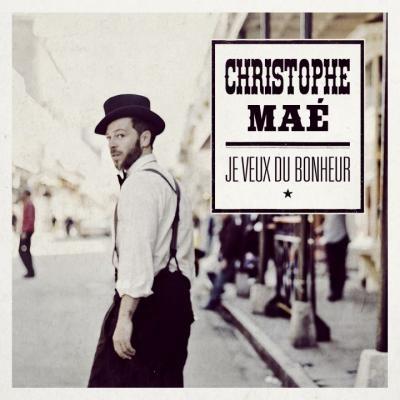 94022-sortie-du-nouvel-album-de-christophe-mae-je-veux-du-bonheur.jpg