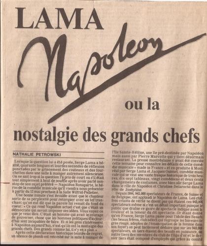 le-devoir---13-f-vrier-1988a-3d21132.jpg
