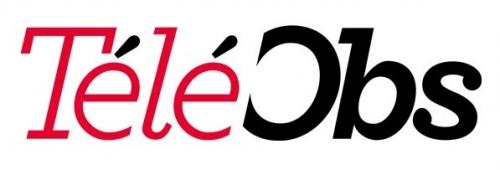logo-teleobs.jpg