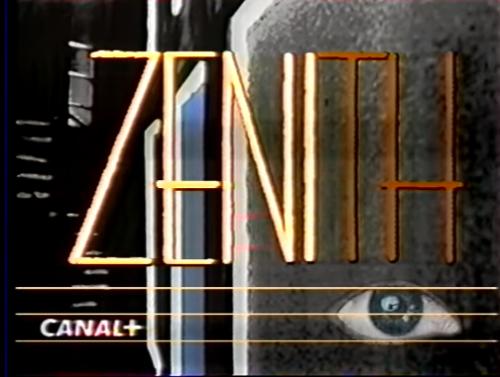 zenith2.png