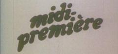 melody_midi_premiere.jpg