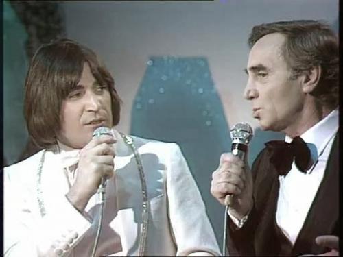 10 duo aznavour lama.jpg