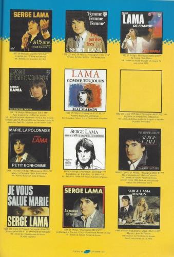 platine 19970006.jpg