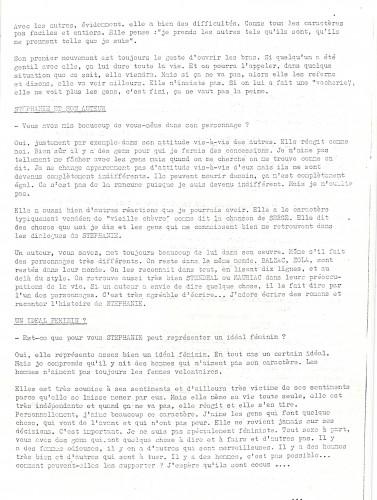 marcel 1975  p3.jpg