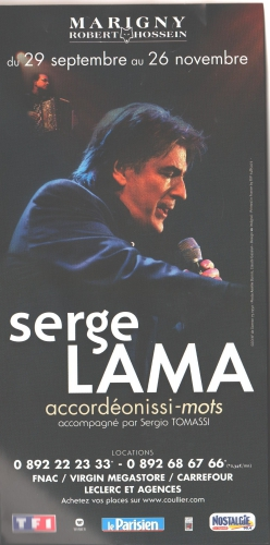 Serge Lama 001.jpg