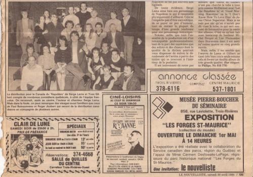 le-nouvelliste---...il-1988b-473cb84.jpg