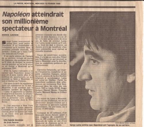 la-presse---13-f-vrier-1988-3ced924.jpg