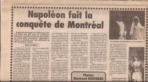 journal-de-montr-...ai-1988a-473cae1.jpg