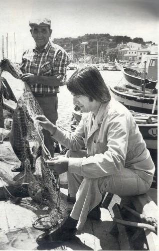 1981 (2).jpg