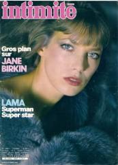 intimité couverture 16 au 22 mars 82.jpg