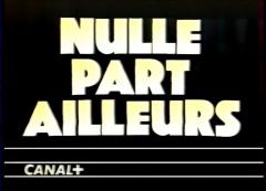 Logo_Nulle_part_ailleurs.jpg