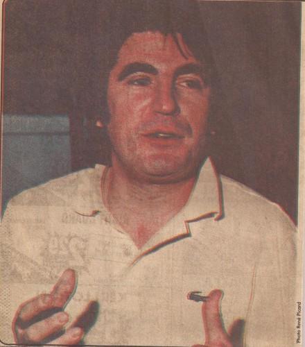 la-presse---29-octobre-1983a-477734c.jpg