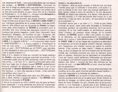 janvier-1977g-3603aaa.jpg