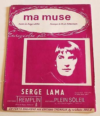 Partition-vintage-sheet-music-SERGE-LAMA-Ma.jpg
