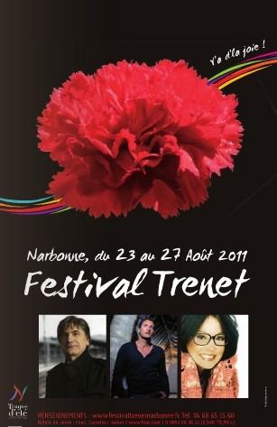 fly festival trenet 23 27 aout 2011.jpg