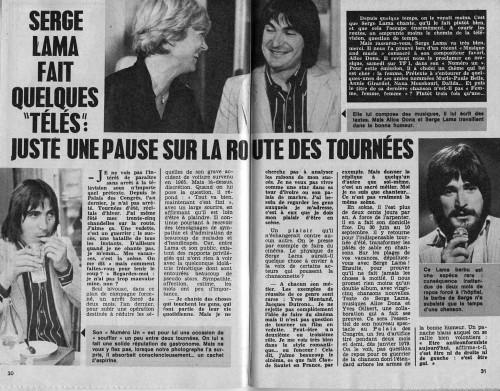 Article_Tele_poche_juin_78.JPG