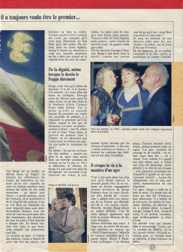 intimité 11 juillet 1986 (2).jpg