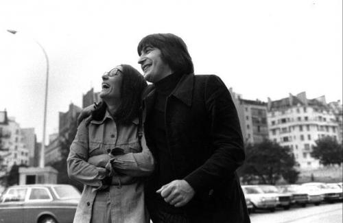 serge et nana 1973.jpg