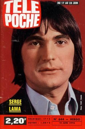 medium_Tele_poche_14_juin_1978.JPG