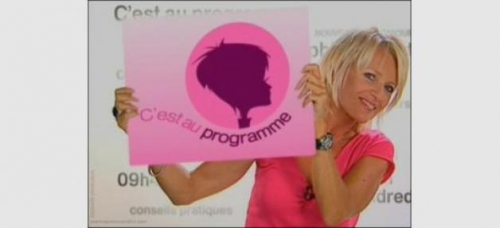 programme1.jpg
