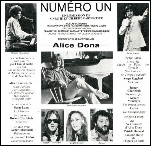 Télé 7 jours N 1087 Numéro Un Alice Dona.jpg