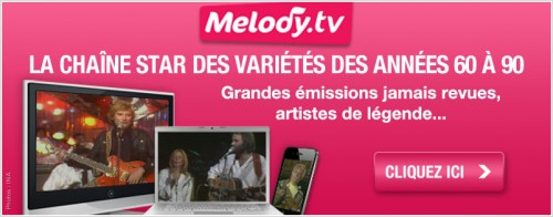 Melody.tv_803X315.jpg