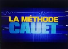 04=Méthode Cauet.jpg