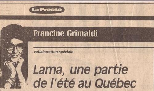 la-presse---13-f-vrier-1988b-3ced96c - Copie.jpg