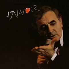 charles_aznavour-aznavour_[1986]_a.jpg
