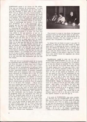 printemps-1982c-3c563d5.jpg