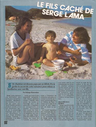 le-lundi---1983a-3cc5ac4.jpg