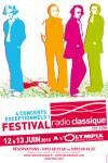 festival-logo_blog4.jpg