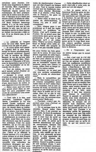 ciné revue 81 page 2 (2).jpg
