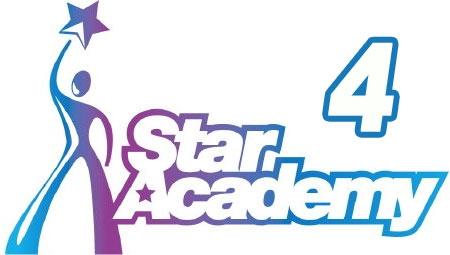 logo_star_academy_4.jpg