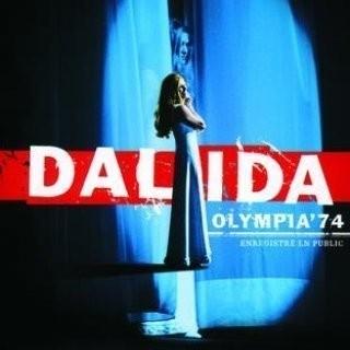 dalida-dalida-olympia-74.jpg