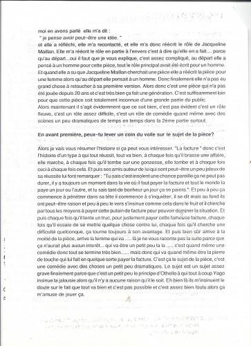théatre p2.jpg