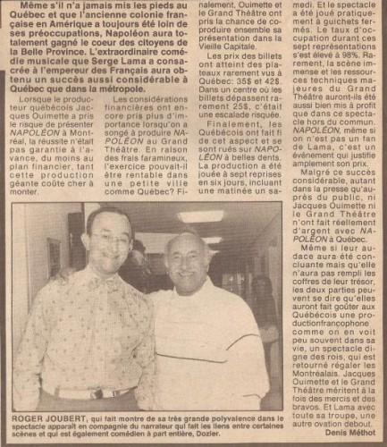 tichos-vedettes--...in-1988b-477709a.jpg