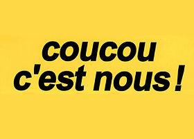 280px-Logo_Coucou_c'est_nous_!.jpeg