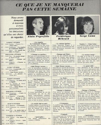 télé star 19770002.jpg