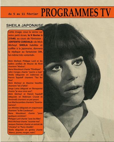 1972_02_09_programmes_tv_sheila_officiel - Copie (2).jpg