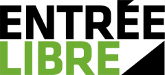 Entrée_libre_logo.png