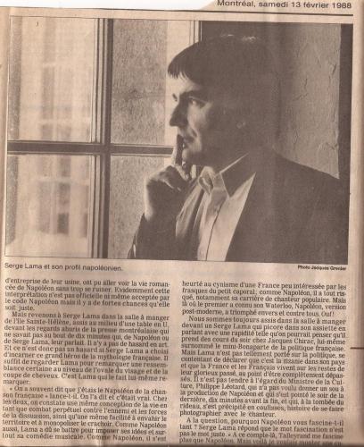 le-devoir---13-f-vrier-1988b-3d21140.jpg