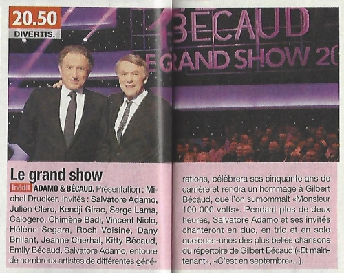 Grand Show Adamo.jpg