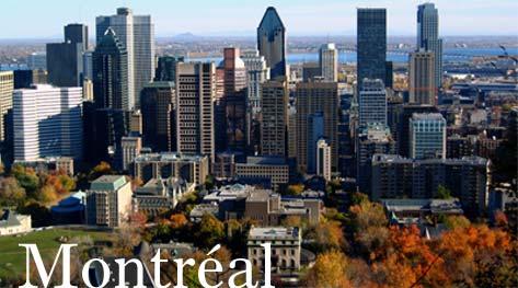 image6-Montreal-3.jpg