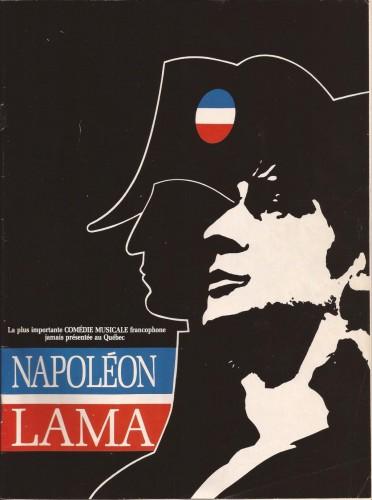 napol-on-lama---v...-b-coise-31177cf.jpg